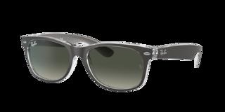 Image 8053672342345, color: silver-gunmetal-grey