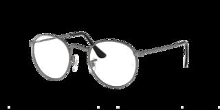 Image 8053672357028, color: silver-gunmetal-grey