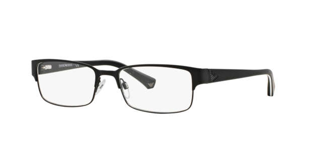 Image for Emporio Armani from Glasses, Sunglasses, Contacts & Eyewear Online   Target Optical