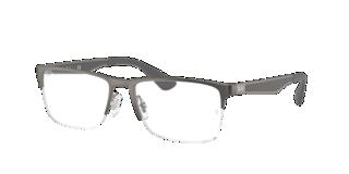 Image 8053672402117, color: silver-gunmetal-grey