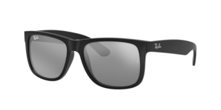Image 8053672416206, color: black