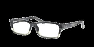 Image 8053672427318, color: silver-gunmetal-grey