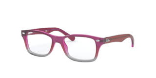 Image 8053672441314, color: pink-purple