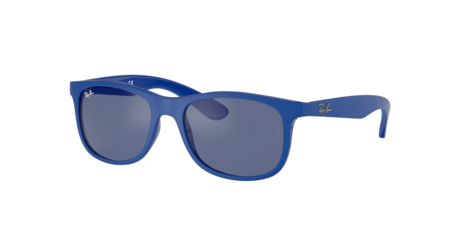 Image for Kid's Sunglasses from Glasses, Sunglasses, Contacts & Eyewear Online | Target Optical