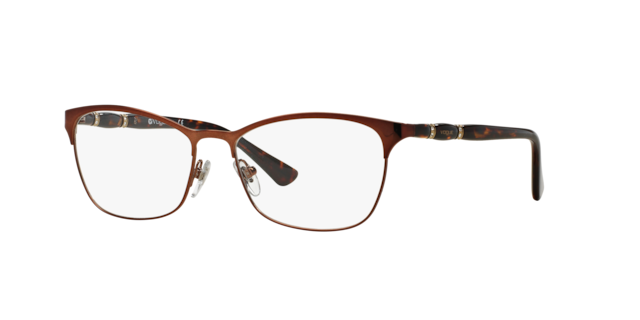Image for Vogue Eyewear from Glasses, Sunglasses, Contacts & Eyewear Online   Target Optical