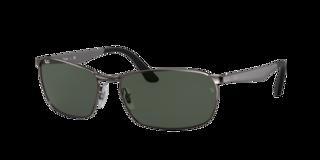 Image 8053672497724, color: silver-gunmetal-grey