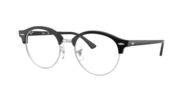 Image for Best Sellers from Glasses, Sunglasses, Contacts & Eyewear Online | Target Optical