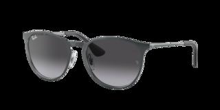Image 8053672565409, color: silver-gunmetal-grey