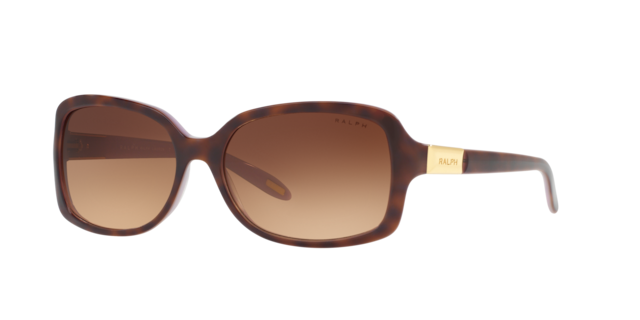 Image for Ralph by Ralph Lauren from Glasses, Sunglasses, Contacts & Eyewear Online | Target Optical