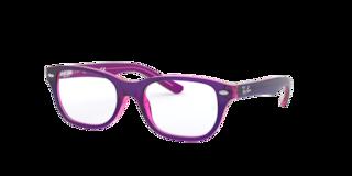 Image 8053672611021, color: pink-purple