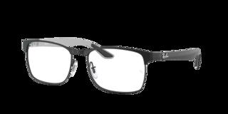 Image 8053672667684, color: silver-gunmetal-grey