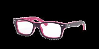 Image 8053672688436, color: pink-purple