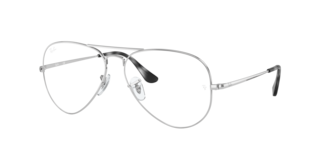 Image 8053672741872, color: silver-gunmetal-grey