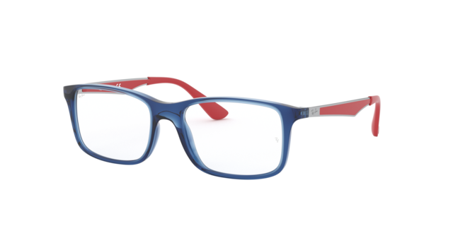Image for Kid's Eyeglasses from Glasses, Sunglasses, Contacts & Eyewear Online | Target Optical