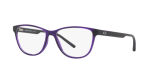 Image 8053672798319, color: pink-purple