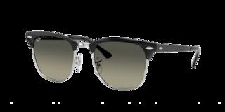 Image 8053672867107, color: silver-gunmetal-grey