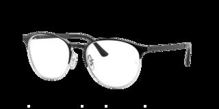 Image 8053672875485, color: silver-gunmetal-grey