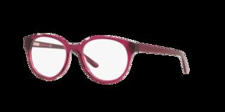 Image 8053672898422, color: pink-purple