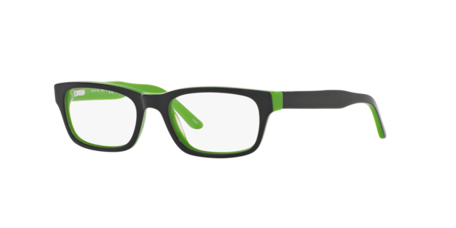 Image for $79 Complete Pair Promo from Glasses, Sunglasses, Contacts & Eyewear Online | Target Optical