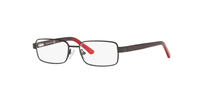 Image for Cat & Jack from Glasses, Sunglasses, Contacts & Eyewear Online | Target Optical