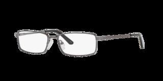 Image 8053672931877, color: silver-gunmetal-grey