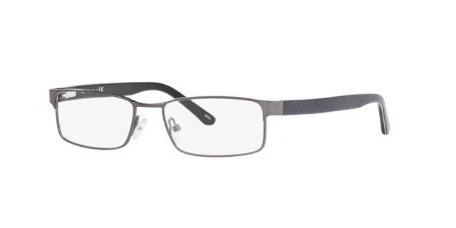 Image for Goodfellow and Co. from Glasses, Sunglasses, Contacts & Eyewear Online | Target Optical