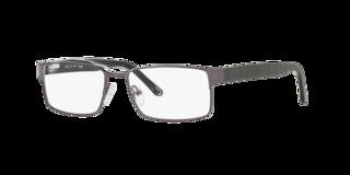 Image 8053672931938, color: silver-gunmetal-grey