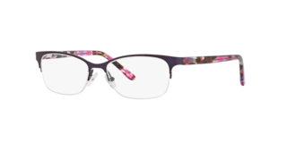 Image 8053672932867, color: pink-purple