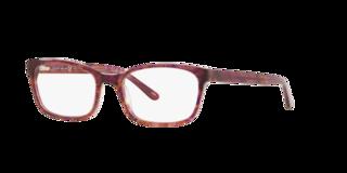 Image 8053672933161, color: pink-purple