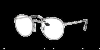 Image 8053672971095, color: silver-gunmetal-grey