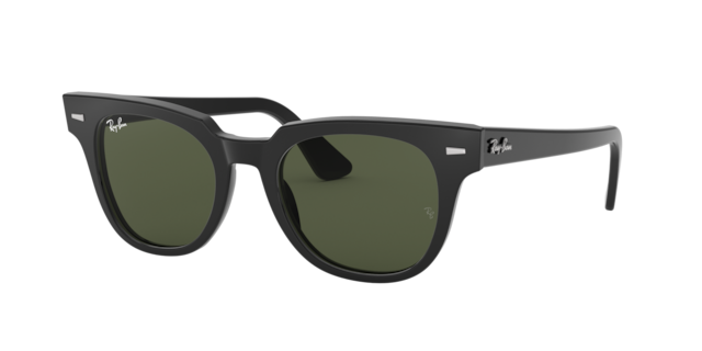 Image for Colorful from Glasses, Sunglasses, Contacts & Eyewear Online | Target Optical