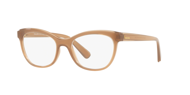 Image for Women from Glasses, Sunglasses, Contacts & Eyewear Online | Target Optical