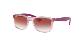 Image 8056597012492, color: pink-purple