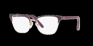 Image 8056597013635, color: pink-purple