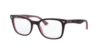 Image 8056597026345, color: pink-purple
