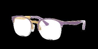 Image 8056597027199, color: pink-purple