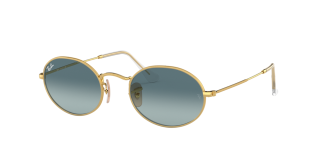 Image for sunglasses from Glasses, Sunglasses, Contacts & Eyewear Online | Target Optical