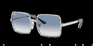 Image 8056597053990, color: silver-gunmetal-grey
