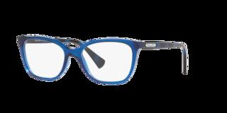 Image 8056597054614, color: blue