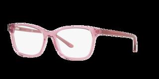 Image 8056597059480, color: pink-purple
