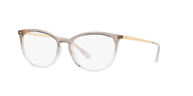 Image for New Arrivals from Glasses, Sunglasses, Contacts & Eyewear Online | Target Optical