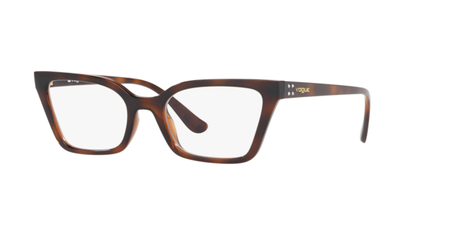 Image for Trendy from Glasses, Sunglasses, Contacts & Eyewear Online   Target Optical
