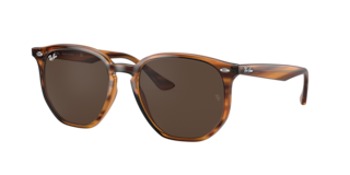 Image 8056597072984, color: brown-tan