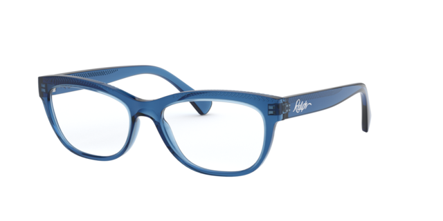 Image for Blue Light Glasses from Glasses, Sunglasses, Contacts & Eyewear Online | Target Optical