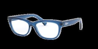 Image 8056597102902, color: blue