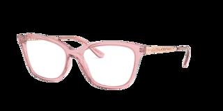 Image 8056597108201, color: pink-purple