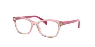 Image 8056597126137, color: pink-purple
