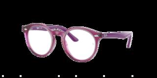 Image 8056597126366, color: pink-purple
