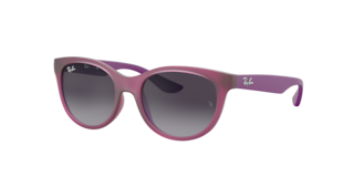 Image 8056597126717, color: pink-purple
