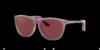 Image 8056597136105, color: pink-purple